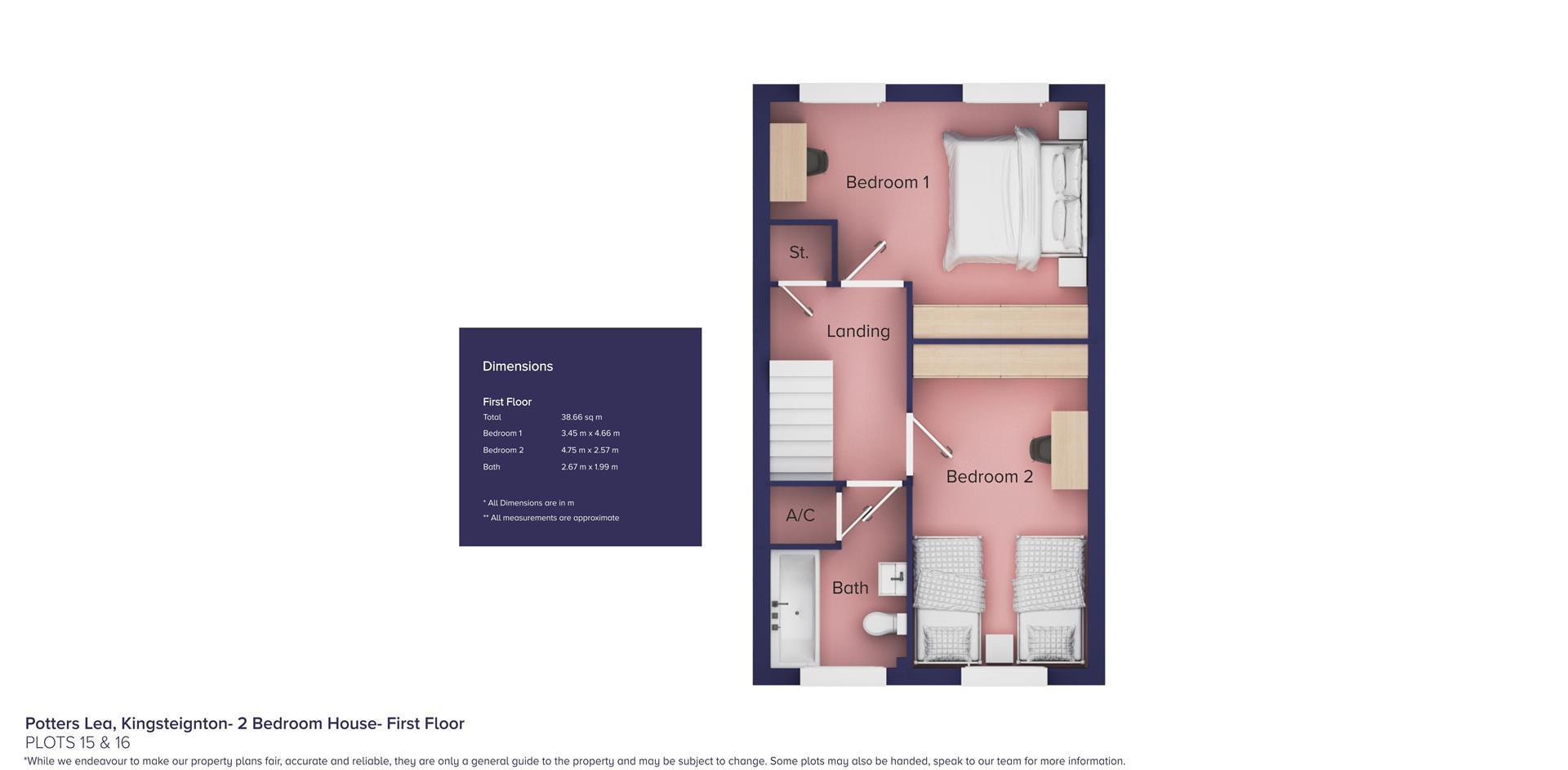 Potters Lea, Kingsteignton_Plots 15 & 16_FF_B.jpg